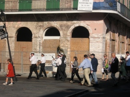 brass band 2