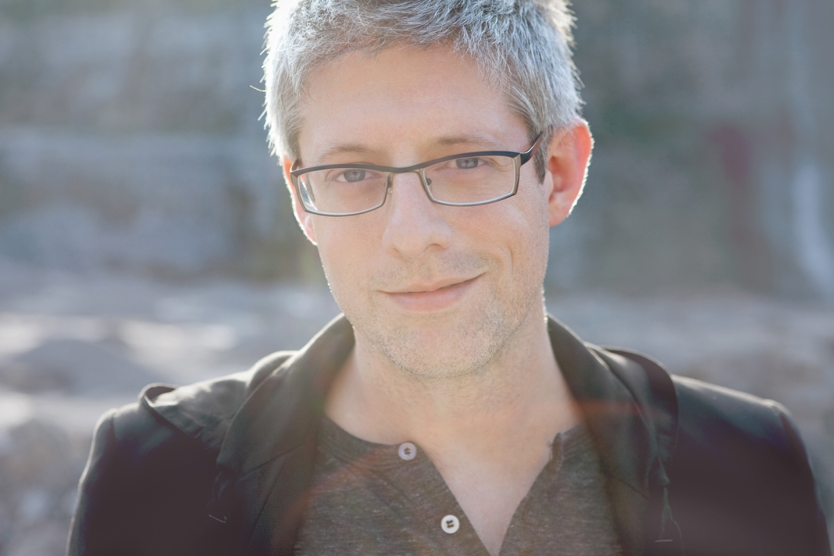 As It Is In Heaven by Matt Maher