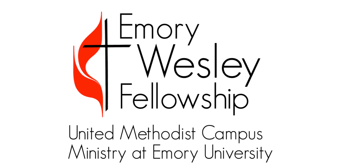 Emory Wesley Orientation Video